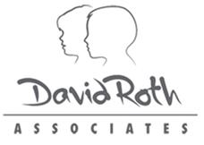 David Roth Associates